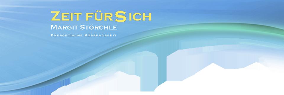 zeitfuersich.com