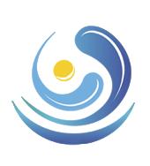 zeitfuersich-logo